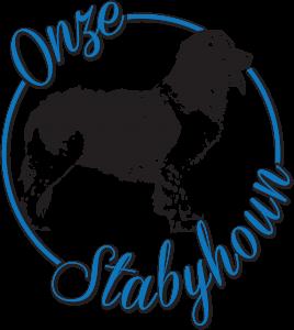 onze-stabyhoun